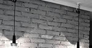 Papier Peint Chambre Adulte Tendance : bien papier peint chambre adulte tendance 1 papier peint 4 murs chambre ado cgrio ~ Preciouscoupons.com Idées de Décoration