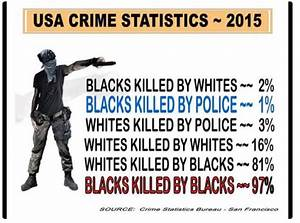 Republic Broadcasting Network » BLACK CRIME FACTS THAT THE ...