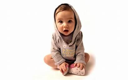 Kid Sweatshirt Children Wallpapers Boy Lil Child