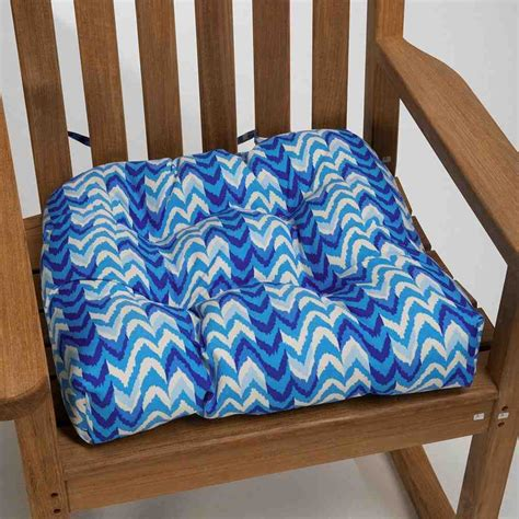 waverly chair cushions kitchen home furniture design