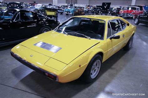 Auctions America Fort Lauderdale 2015  Auction Report
