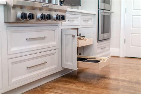 Mdf For Cabinets by Kitchen Cabinet Construction Particle Board Mdf Or