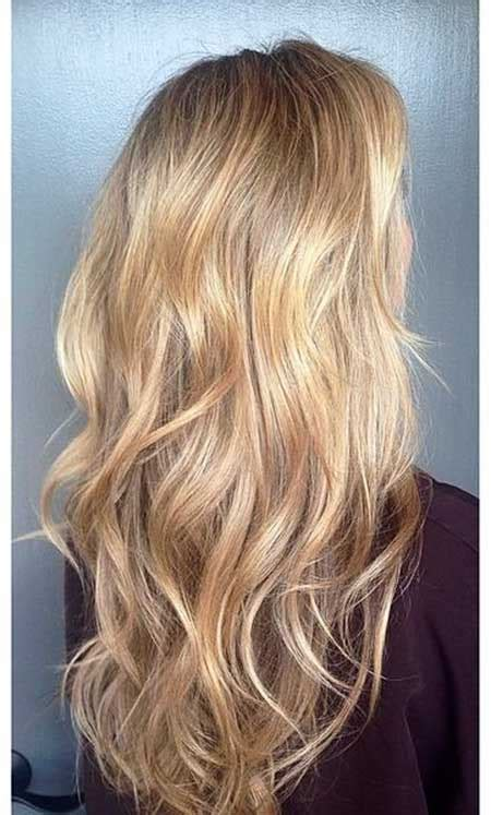 honey blonde hair color hairstyles  haircuts