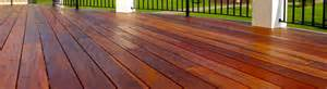 penofin cedar deck stain penofin finishes wood stains in stock free
