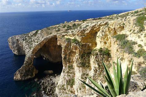 cuisine d ici le sel de l 39 île de gozo malte