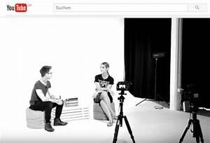 Fotichaestli Talk: Lehrreiche Unterhaltung - fotointern.ch ...