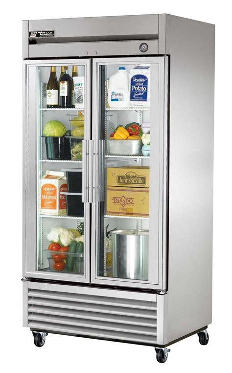 true   hcfgd  cu ft reach  refrigerator