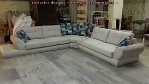 Exklusive Sofas Und Couches : largest sectional sofa sectional sofa top largest sofas oversized couches for thesofa ~ Bigdaddyawards.com Haus und Dekorationen