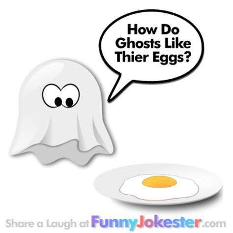 ghost jokes funny ghost joke for kids new halloween jokes