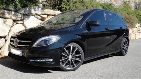 mercedes classe    fascination  dct achat