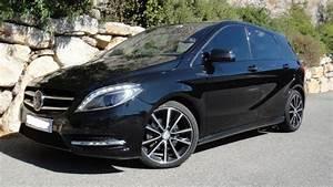 Mercedes Classe A 200 Fascination : mercedes classe b 2 200 fascination 7g dct achat et vente de voiture d occasion webcarvo ~ Gottalentnigeria.com Avis de Voitures