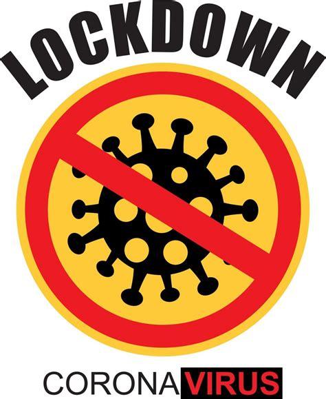Arti Lockdown, Social Distancing, dan Istilah Terkait ...