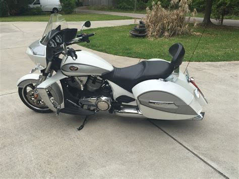 Page 5 New & Used Victory Motorcycles For Sale , New