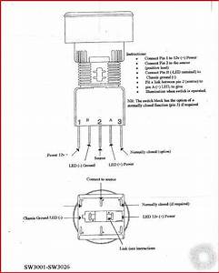 Hampton Bay Ceiling Fan Motor Wiring Diagram