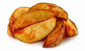Renekloden Mirabellen Unterschied : kartoffeln ofen rezept ofen kartoffeln mit thymian rezept berbackene ofen kartoffeln mit ~ Eleganceandgraceweddings.com Haus und Dekorationen
