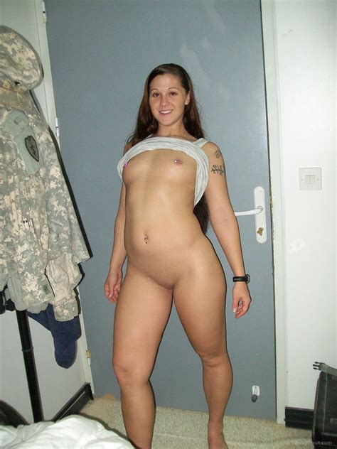 Army Girls Tag Nude Sorted Luscious