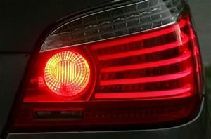Driving In Fog  When To Use Fog Lights  U0026 Fog Light Symbol