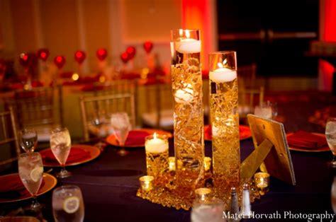 dana point california indian wedding  matei horvath