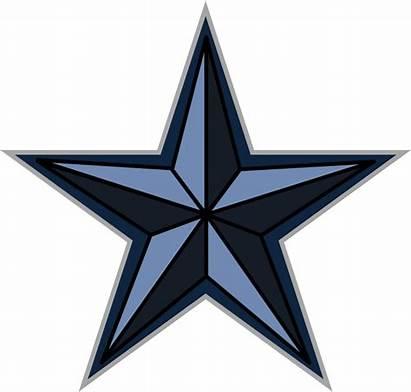 Dark Navy Clipart Stars Dallas Transparent Estate