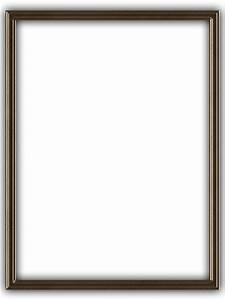 picture frame templates for photoshop - frame photo template free image on pixabay