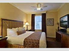 Suite in Lancaster PA Enjoy the One Bedroom Villa Suite
