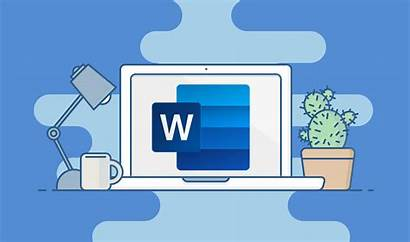 Word Microsoft Tricks
