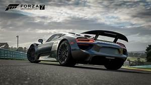 Forza Motorsport 7 Pc Download : forza motorsport 7 pc download torrent crack skidrowreloaded ~ Jslefanu.com Haus und Dekorationen