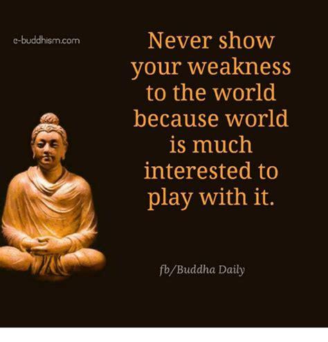 Buddha Memes - funny buddha memes of 2017 on sizzle greatful