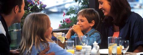notre famille com cuisine restaurant avec la famille lyon le classement des lyonnais