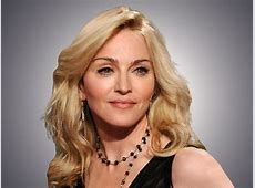 Gingrich Madonna should be arrested for White House