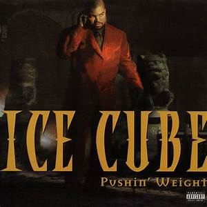 Ice Cube Album Covers Bing Images