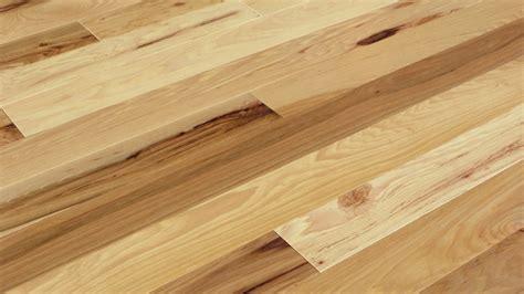 Pecan Wood Flooring by Millennium Hickory Pecan Eastern Flooring Inc
