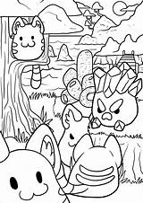 Pages Slime Coloring Giveaway Been Printable Getdrawings Colour Getcolorings Mar Tim sketch template