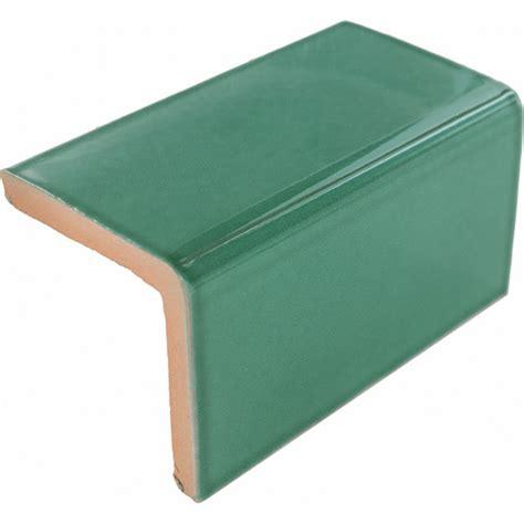 v cap tile mexican tile light green terra nova mediterraneo ceramic tile v cap