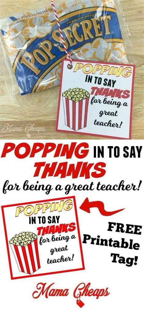 preschool teacher gifts ideas  pinterest