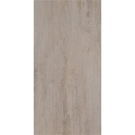 home depot vinyl flooring canada allure trafficmaster ceramica 12 in x 24 in pearl grey resilient vinyl tile flooring 30 sq