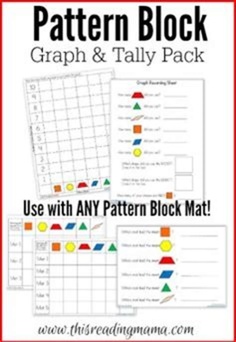 primaryleap co uk data carroll diagram worksheet
