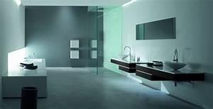 Carrelage Haut De Gamme : salle de bain tendance salle de bain haut de gamme high ~ Melissatoandfro.com Idées de Décoration