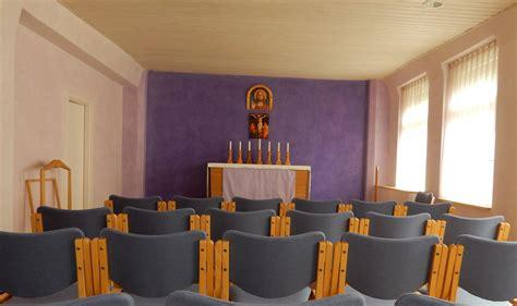 die christengemeinschaft schaffhausen