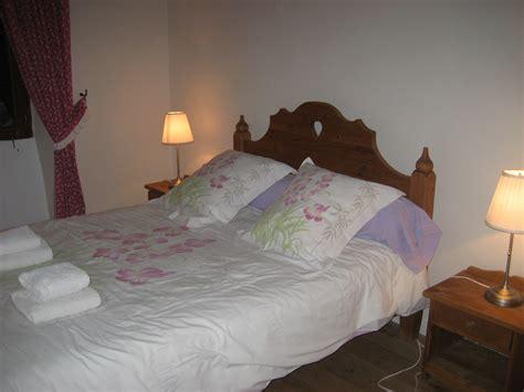 chambre dans chateau les chambres du château location de château chambres d