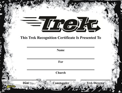 awana recognition certificates crafting  word  god