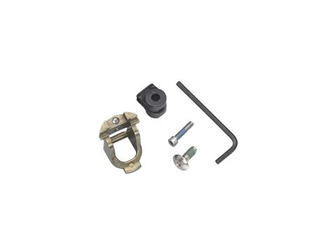 Moen Free Faucet Ac Adapter by Moen 100429 Single Handle Faucet Adapter Kit