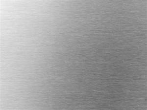 Seamless metal texture   Backgroundsy.com   Places to ...