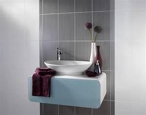 Grau Blau Wandfarbe : wandfarbe blau grau ihr traumhaus ideen ~ Frokenaadalensverden.com Haus und Dekorationen