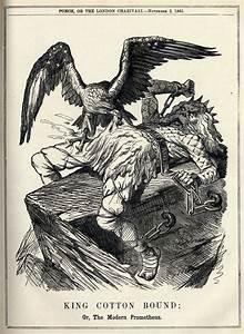 King Of Cotton : dante and the henchman or the profession of english ~ Nature-et-papiers.com Idées de Décoration