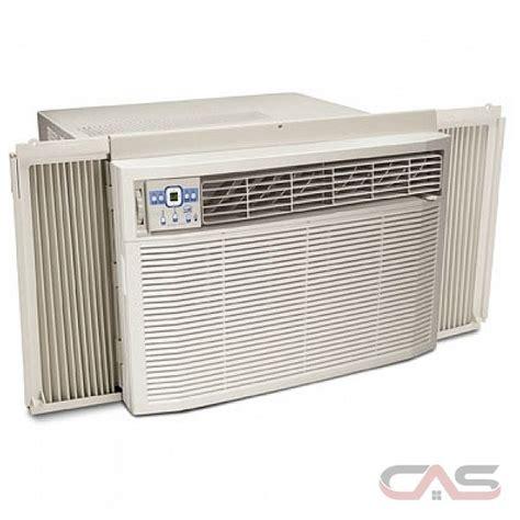 famra frigidaire air conditioner canada  price