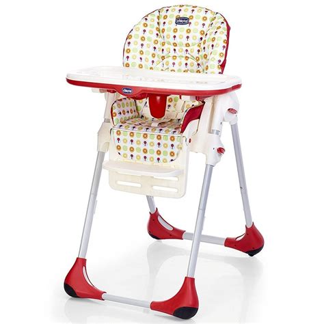 chaise haute polly chicco chaise haute polly easy de chicco jusqu 39 à 15 chez babylux