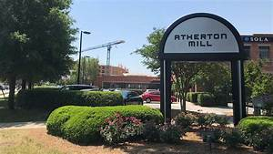 $100 million Atherton Mill renovation is creating the ...