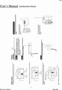 Lutron Lighting Control System Schematic