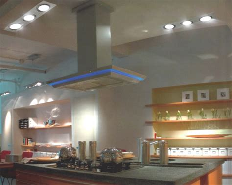 spot led encastrable plafond cuisine top ambiance spot encastrable with spot encastrable
